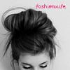 fashionwife