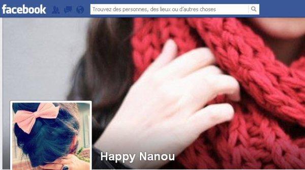 https://www.facebook.com/happy.nanou.712
