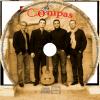 Compas - Inspiration de la noche