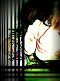 Photo de Tet--Art--Pychedelique