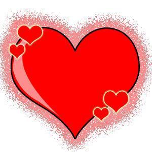 my love, my friends, my life!!!