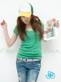 Photo de Fashion-Asiaa