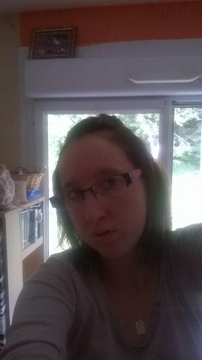 Me voila avc mes nouvel lunettes et lunettes de soleil