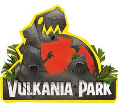 L'été... Et les terreurs de Vulkania !