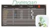 On recherche Dremoan !