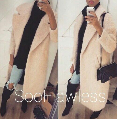 Classe & Style