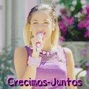 Photo de Crecimos-Juntos