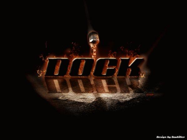 DOCK - LE RAP BELGE SA EXISTE! - DOCK