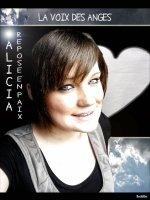 Dock - La voix des anges (Dockiller Prod) Alicia (2010)