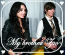 Photo de zanessa-brotherly-love