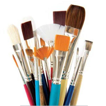 MB-artiste-peintre