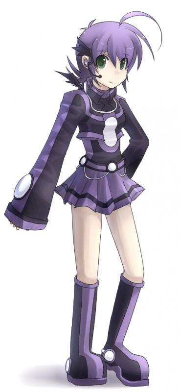 Viola Takarane