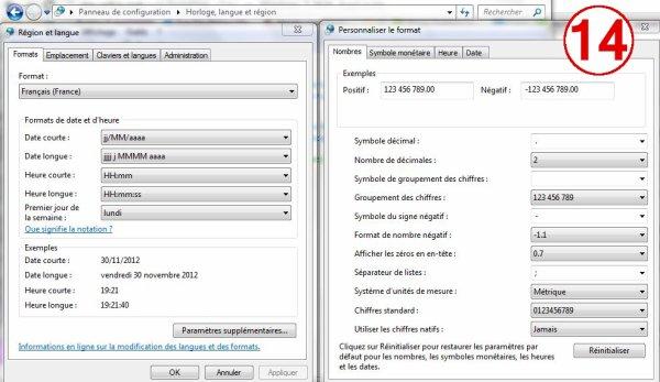 Installer UTAU sous Windows 7 et 8