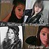 # .. Confi' ♥.