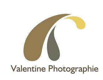 Sociéte de Photographie