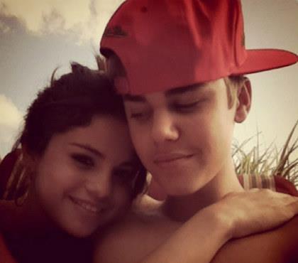 Justin Bieber : Elle lui dédie un message Instagram ?