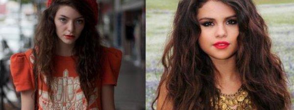 """Lorde : """"Come & Get It est dégradant envers les femmes"""""""