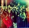 Son compte Instagram est entièrement dédié à ses Selenators !