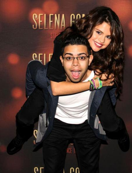 Stars Dance Tour : Sublime lors de son Meet & Greet à Brooklyn !