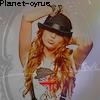 Photo de planet-cyrus