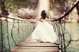 le mariage et la vie