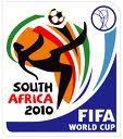 Photo de worldcupsouthafrica10
