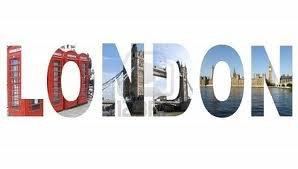 LONDRES UNE VILLE PAS COMME LES AUTRES !!!