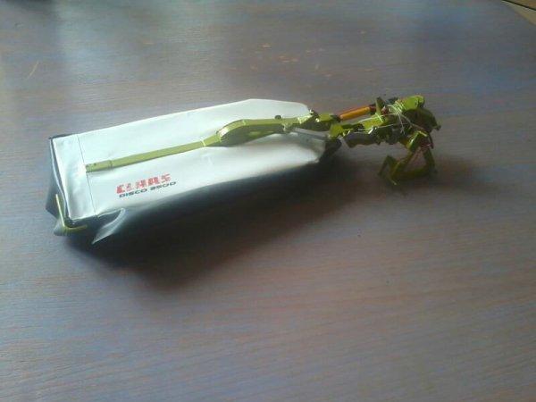 Petit cadeau de Miniagricole89