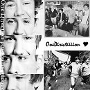 Photo de OneDirectiiiion