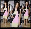 Fashion Shruthi