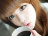 Uzzlang - Lee Geum Hee
