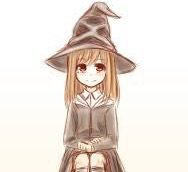 Witherwings-Lucy-HP