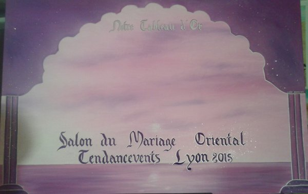 Blog de icas blog de icas - Salon du mariage oriental lyon ...