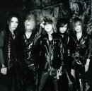 Photo de TheGazeTTe4ev3r