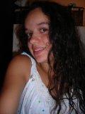 Photo de Lolly--Aliias--Miiley
