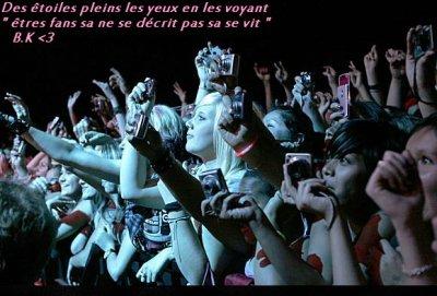 J'ai Tokio Hotel dans le sang  ♥
