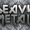 lemetaleux-du33