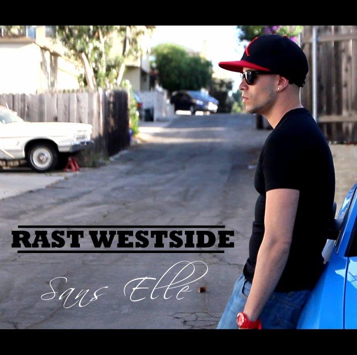 RAST (WestSideProds)