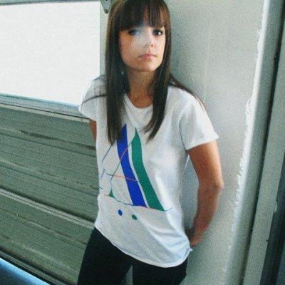 Photos inedites avec tshirt du alizeestore