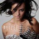 Photo de alizee-town