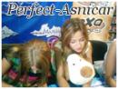 Photo de Perfect-Asnicar