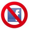 Facebook-aux-Chiottes