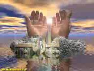 la bible et sacré