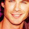 ian-somerhalder-news