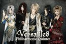 Photo de XX-Versailles-XX