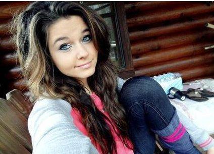 Blog de chroniques d une ado chroniques d une ado for Chambre pour fille de 16 ans
