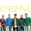 My-One2five