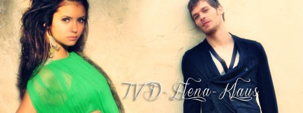 TVD-Elena-Klaus