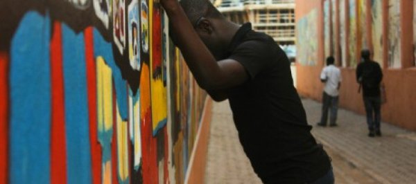 Cameroun: la république doit sortir du « Nkuta »