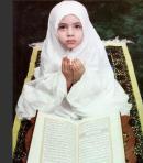 Photo de muslimaconvertie